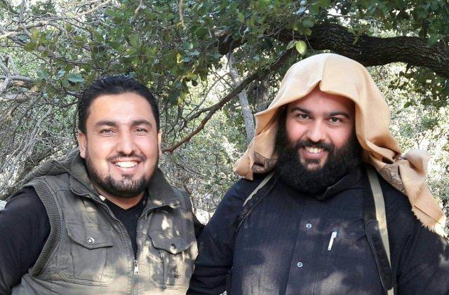 omar-al-sory-verliebt-in-mhaisni