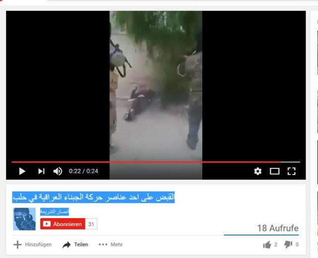 opfer-zusammengeschossen-durch-mindestens-zwei-terroristen