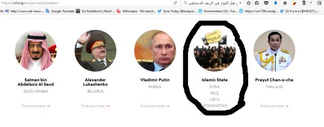 russland-gleichgesetzt-mit-is