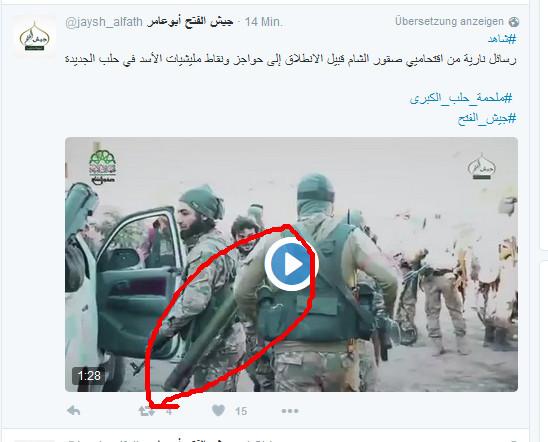turkische-bewaffnung-jaish-al-fatah-ahrar