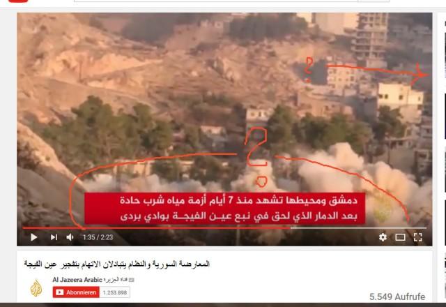 aje-fake-verschwundene-bombe-dafur-sprengung