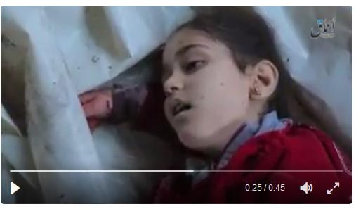 al-bab-trauer-leid