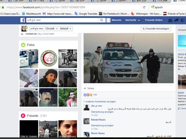 irakisch-aq-isi