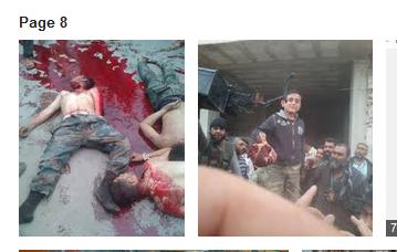 jund-al-aqsa-saraqeb-front-kriegsverbrechen