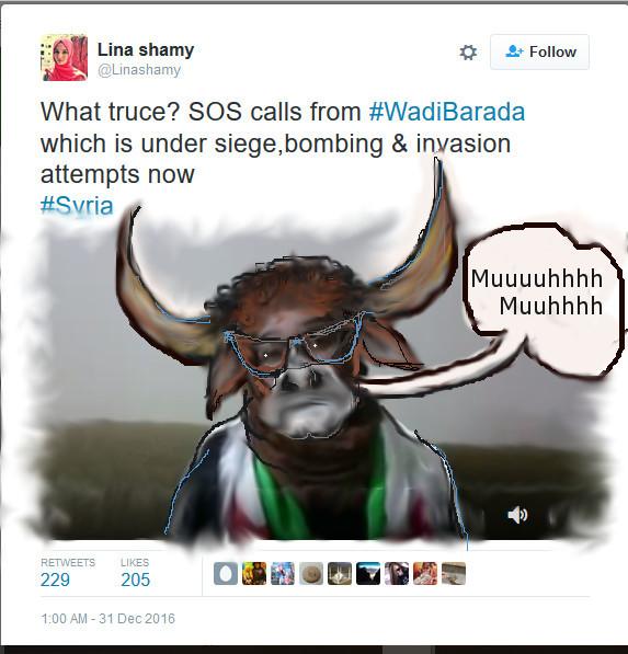 lina-propagandamaschin