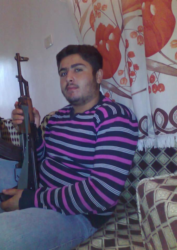 mohammed-ali-pascha