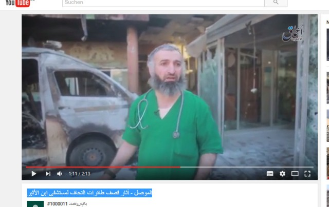 mossul-krankenhaus-is