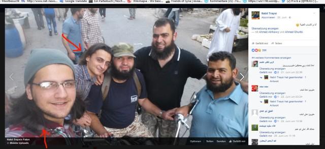 nabil-ahmad-und-terroristen