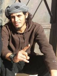 sarout-isis-terrorist-al-hula