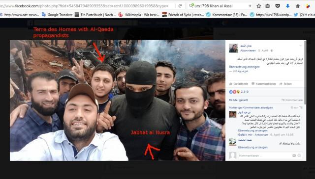 terre-des-hommes-mit-al-qaeda-propagandisten