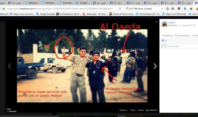 terre-des-homs-propagandist-ist-ein-terrorist