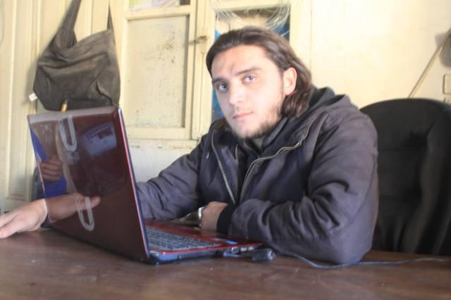 terrorist-jund-al-aqsa-muawiyah-aga