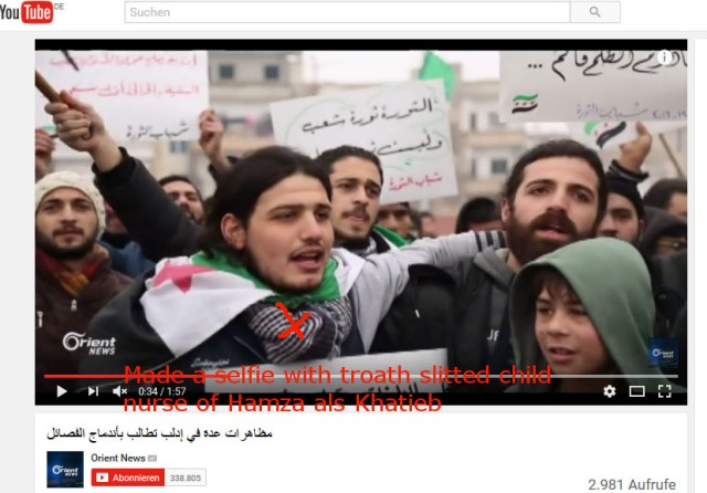 troath-slitter-selfie-nabil-sheikh-omar