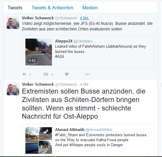 volker-sorgt-sich-um-terroristen