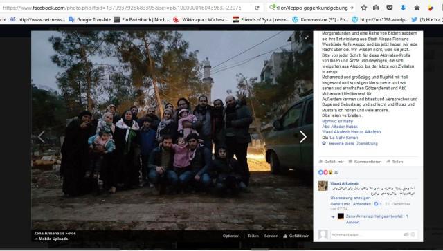 zena-und-khatieb-terroristen-und-propagandisten
