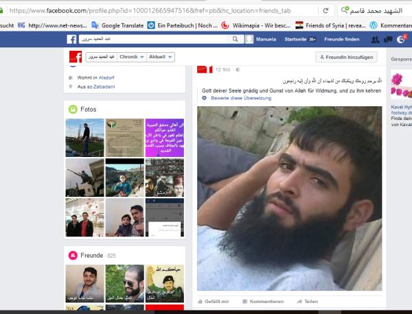 abdel-hamid-mit-martyrer
