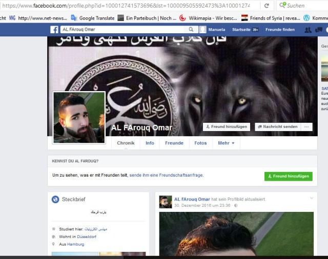 al-farouk-omar-profilbild