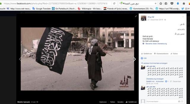barada-jihadisten-al-kaida-extremisten