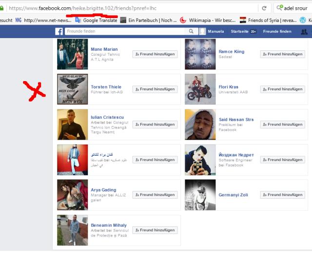 facebook-com-torsten-thiele1