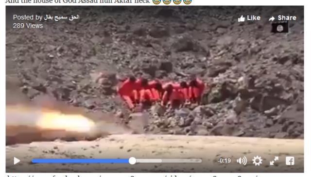 gradrakete-sechs-menschen-ermordet