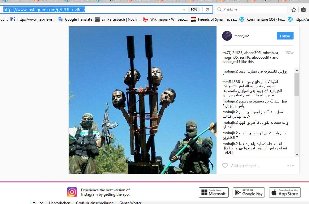 Al-Kaida-Weisshelme, Medien-Terroristen, False-Flag #JundAlAqsa ...
