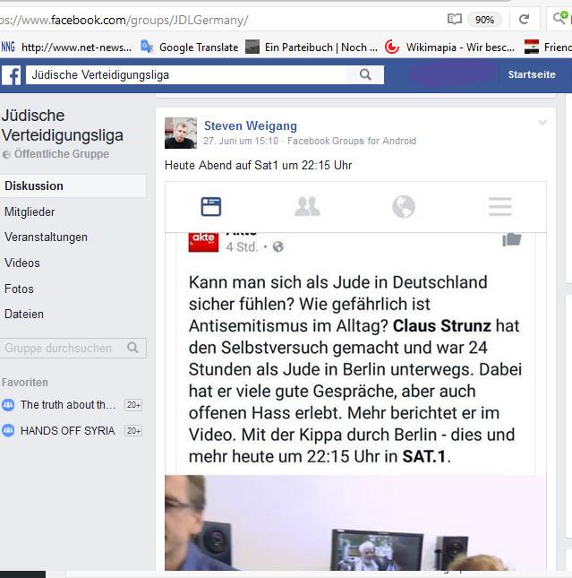 Fine Fraktionen Mit Im Gegensatz Zu Nennern Arbeitsblatt Gallery ...