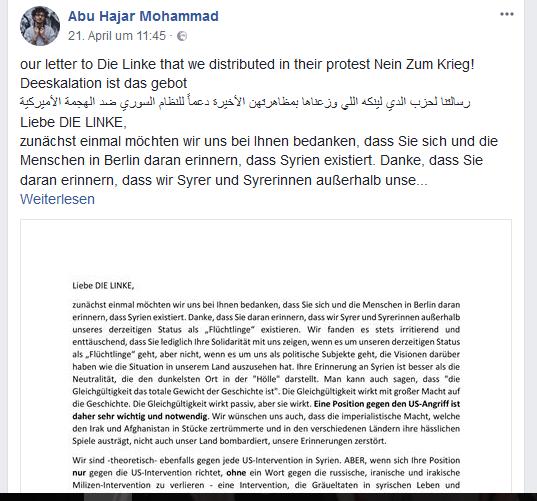 Schön Vergleichen Und Um Fraktionen Arbeitsblatt Galerie ...